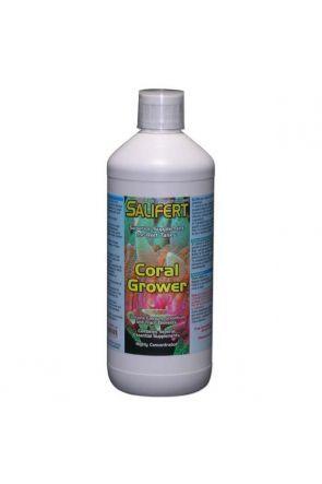 Salifert Coral Grower - 1000ml
