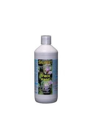 Salifert Trace Hard 250ml