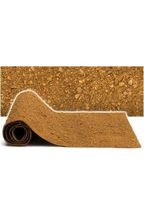 Sand Mat - Mini