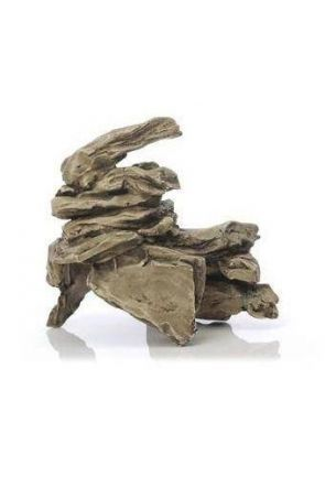 Reef One Samuel Baker Stackable Rock Sculpture - BiOrb Flow