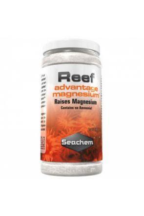 Seachem Reef Advantage Magnesium (300g)