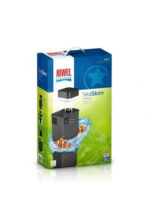 Juwel Sea Skim Protein Skimmer