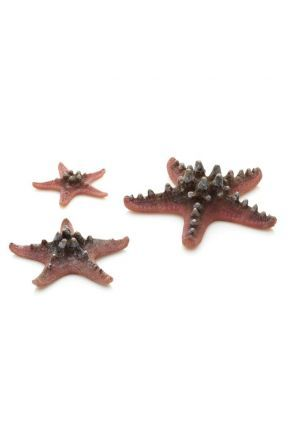 BiOrb Sea Stars (Pink)