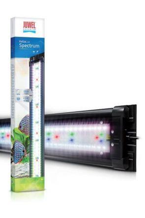 Juwel HeliaLux Spectrum Light Bar 1200 (120cm / 60w)