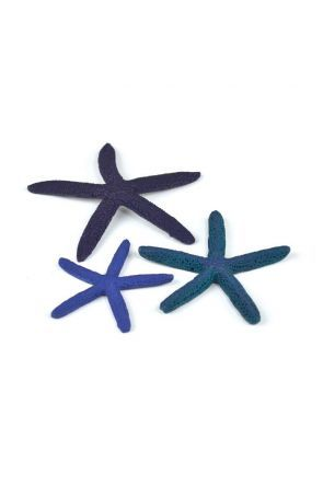 BiOrb Starfish (Blue)