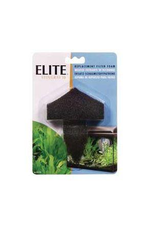Elite Stingray 10 Foam Filter Pad - A156