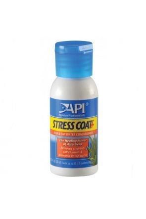 Stress Coat 30ml