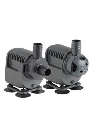Sicce Syncra Nano Pump 430 lph