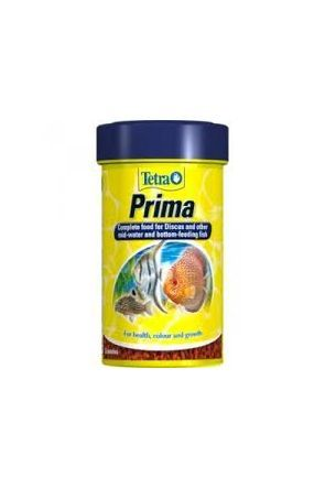 Tetra Prima