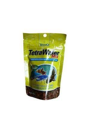 Tetra Wafer Mix 68g