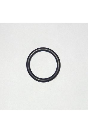 TMC  O Ring for UV Units 15, 25 and 30 (5281)