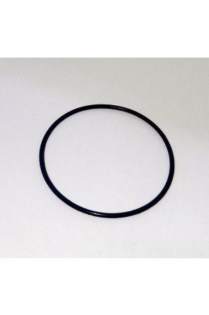 TMC V2Skim Skimmer Cup O Ring (400 600 800 1000) 5364