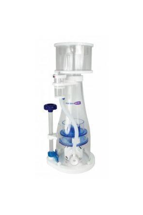 TMC Reef-Skim 300 DC Protein Skimmer
