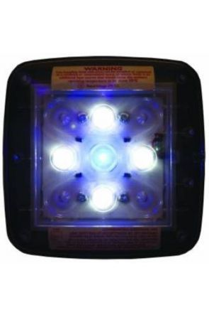 Mini LED 500HD Aquarium Tile (1861-uk) by TMC