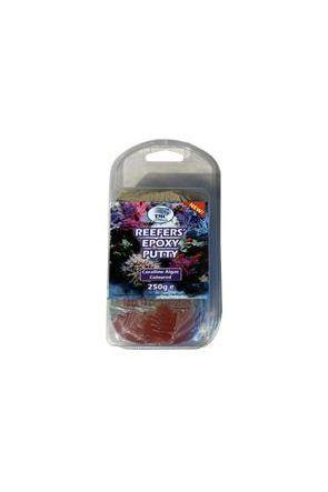 TMC Reefers Epoxy Putty