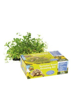 ProRep Tortoise Growing Kit