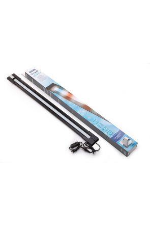 Interpet Tri-Spec LED Aquarium Lighting 52-60cm