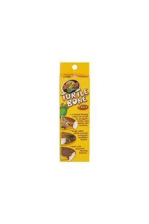 Zoo Med - Turtle Bone (2 per pack)