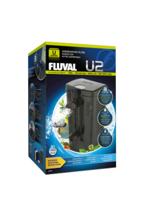 Fluval U2 Internal Filter  A470