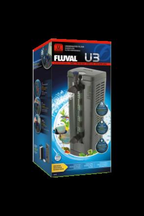 Fluval U3 Internal Filter A475