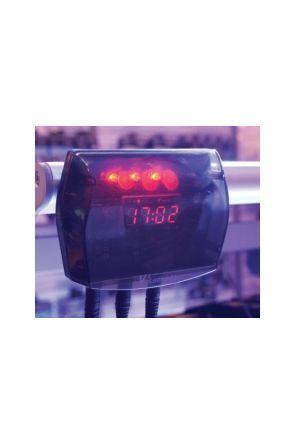 TMC V2 iLumenAir Controller (9204)