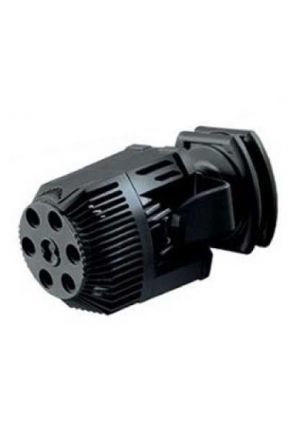 TMC V2 Powerflow 4500 Circulation Pump (9033)