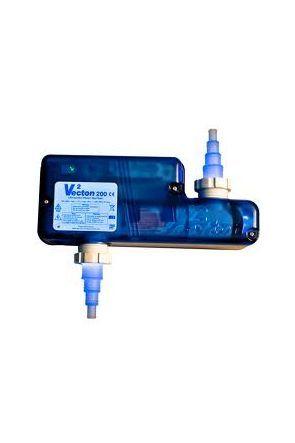 TMC V2 Vecton 200 UV Steriliser 8w (200 litre)