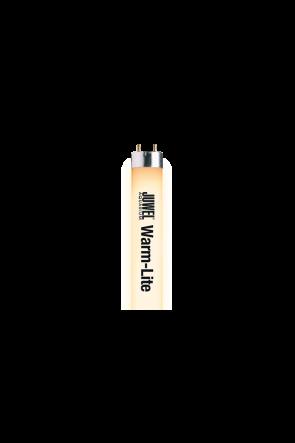 Juwel Warm-Lite T8 Tube 18w - 590mm