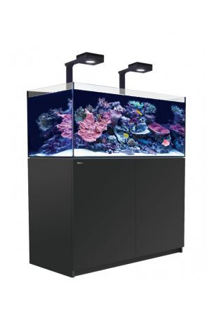 Red Sea REEFER™ XL-425 Litre Deluxe - Black