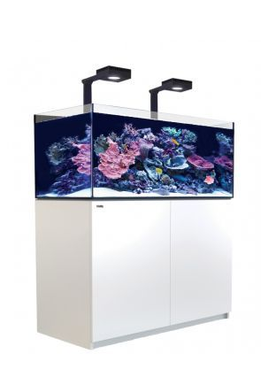 Red Sea REEFER™ XL-425 Litre Deluxe - White