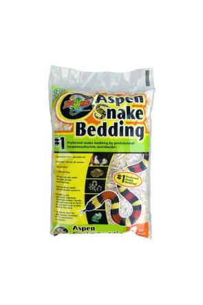 Aspen Bedding - 26.4 litre bag