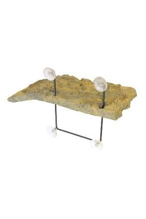 Zoo Med Turtle Dock Mini