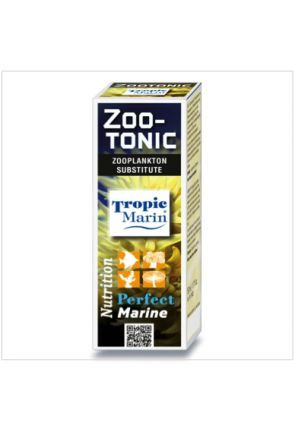 Zootonic 50ml