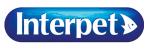 Interpet