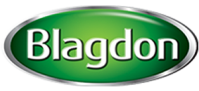 Blagdon Pond