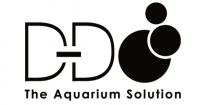 DD Aquarium