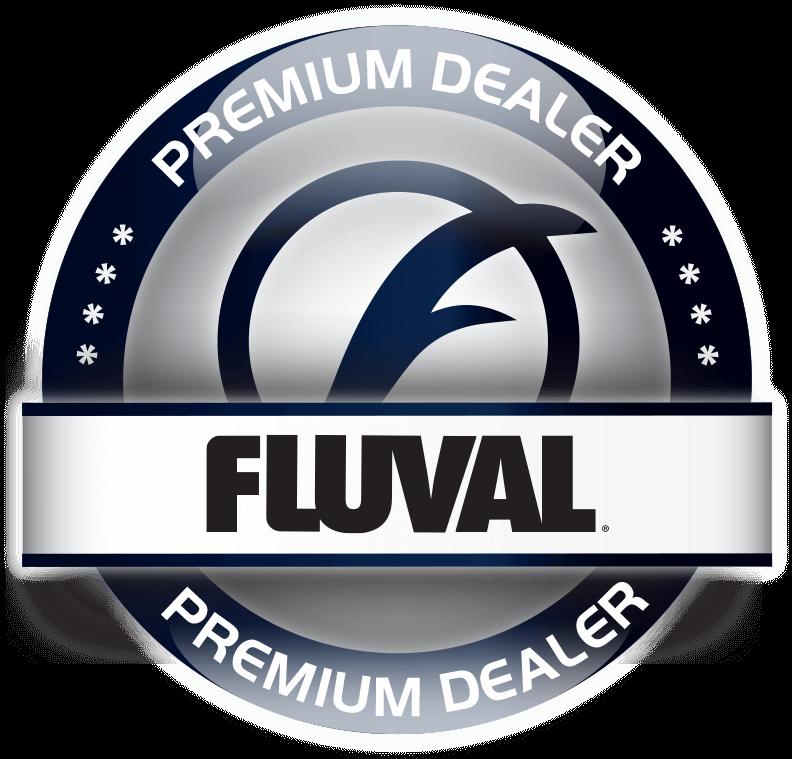 Fluval-Premium-Dealer